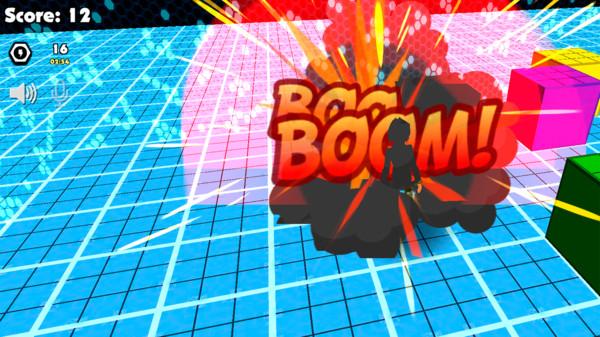 推箱子模拟器游戏图2