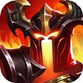 龙之歌幻想传奇手游官方版 v1.0.0