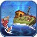 渔船远航游戏安卓版 v1.0.1