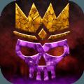 脆皮地下城游戏安卓版 v1.0