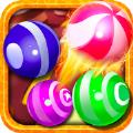 球球无限弹2游戏安卓版 v1.0