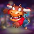 爱记忆的牛游戏苹果版 v2.2.0