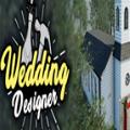 婚礼策划师游戏手机版(Wedding Designer) v1.0