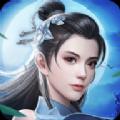 青云志之战神官网版 v1.0