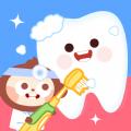 多多小牙医游戏安卓版 v1.0.00