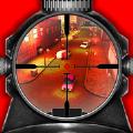 狙击手反恐射击城市猎人游戏安卓版 v1.0.1