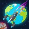 银河突击消灭游戏手机版 v1.0