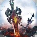 奇剑录天行九歌手游官方版 v1.0