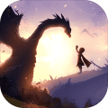 剑与龙族官方最新版 v1.0.2