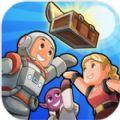 梦想博物馆游戏安卓版 v1.0