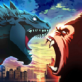 怪物皇家游戏手机版 v1.19
