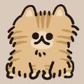 猫侦探的事件簿游戏官方版 v1.0