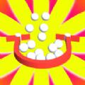 磁铁冲冲冲游戏免费版 v3