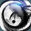 山海之痕手游官网最新版 v 1.1.1