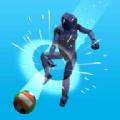 强力投球手游戏免费版 v1.0.0