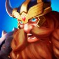 城堡冲刺英雄塔防游戏手机版 v1.0.0