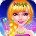 小公主换装故事游戏安卓版 v1.1