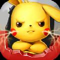 精灵岛物语手游官方版 v1.0