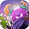 元界守护者游戏官方版 v1.0.5