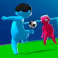 传球射门游戏免费版 v0.1