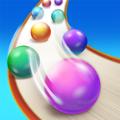 大理石竞赛游戏安卓版 v1.1.22