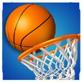 篮球联赛游戏安卓版 v1.0