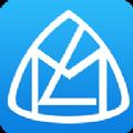 Moliex茉莉交易所app安卓版 v1.0.1