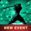 暗影格斗22.5.1无限金币最新破解版 v2.6.0