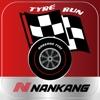 跑跑轮胎游戏官方版 v1.0