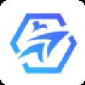 ROC瑞鸥币app手机版 v1.0.0