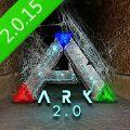方舟生存进化2.0.15更新免费器版 v2.0.25