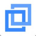 蚂蚁开放联盟链安卓版 v1.0