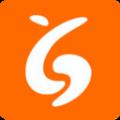 轻奢VIP app官方版 v2.0.17
