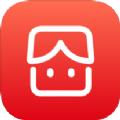 奥康微店app安卓版 v1.0.0