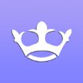 微草联盟世界app手机版 v1.0