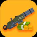 枪火富豪游戏安卓版 v1.0