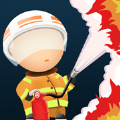 As the Fire Goes Out游戏中文版 v1.0