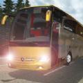巴士极限模拟器游戏安卓版 v3.1