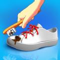 Fix My Shoe
