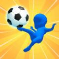 上帝足球游戏安卓版 v1.0.0