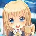 动漫校园装扮女孩游戏安卓版 v1.0.0