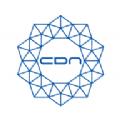 CDN全球节点app官方版 v1.0.1