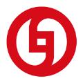 广元市贵商村镇银行手机官网app v1.3.6