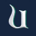 U付链app官网版 v1.0.0
