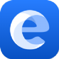 easy store挖矿app购物版 v1.0.0