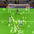 绿茵精英游戏安卓版 v1.0