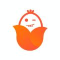 玉米粒儿极速版官方app v1.1