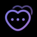 咪鱼app官网版 v1.0.0