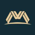 麻吉联盟手机版app v1.0