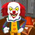 新邻居是小丑游戏安卓版 v1.2